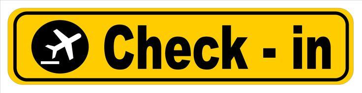 Check-in! Als we met een groep zijn, dan starten we de meeting met een check-in: waar sta je nu?