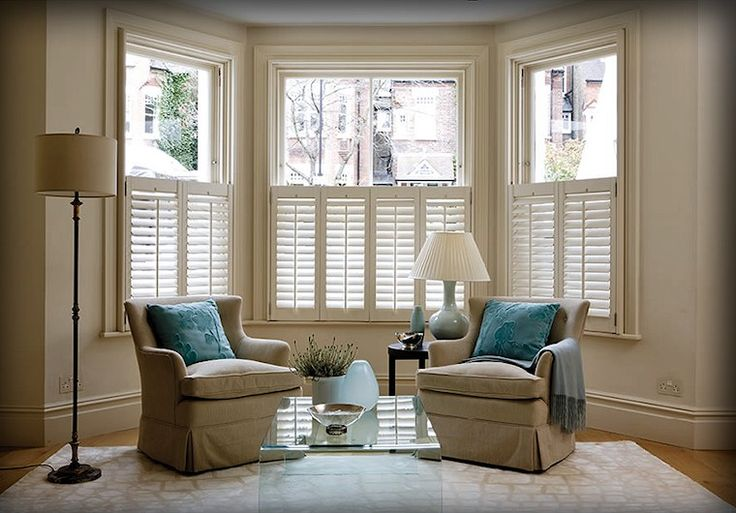 1000 Ideas About Plantation Shutter On Pinterest Shutters Window Shutters And Hunter Douglas