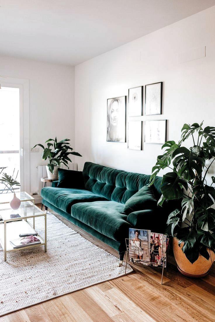 Pin von Home Company auf Wohnzimmer Ideen für dein Zuhause ...