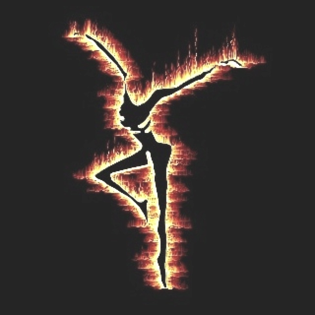 30 best images about dave matthews tattoo ideas on pinterest trees fire dancer and dave matthews. Black Bedroom Furniture Sets. Home Design Ideas