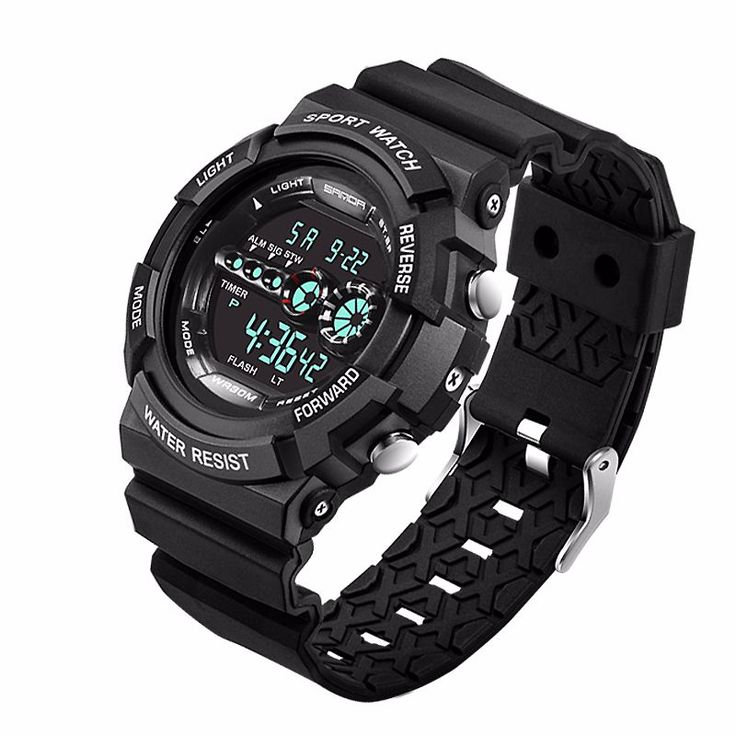 Casual Army Military Wristwatch digital Display!  http://mobwizard.com/product/2016-relogio-masculi32663378557/  #watch #watches #fashion #man #woman #classic #luxury #newdesign #leather