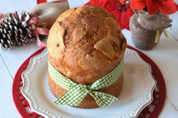 Procedimento per preparare il pan canasta   Mettere nel boccale del bimby burro, latte, lievito e zucchero: 1 min 37° velocità 3. Aggiungere i tuorli, 30 sec. vel. 4. Unire le