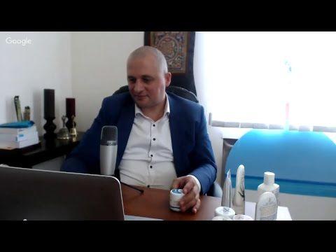Андрей Дуйко - YouTube