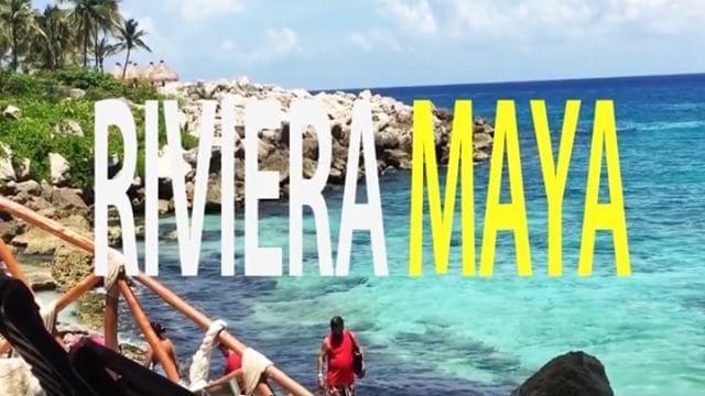 """""""Al fin #calilovers! Esta semana comienzo a subir la serie de capitulos especiales que grabé en #mexico . #playadelcarmen #cancun #chichenitza #xcaret y #xoximilco . Acompañame a explorar la tan famosa y genial #rivieramaya . Que tengan buen fin de semana. #chilenaencalifornia #chilenosporelmundo #viajeros #chileantravelbloggers #blogger #vbloggers #instatravel #travelgram #mexicoespectacular #travel #tipsviajeros #summervibes #verano #vacaciones"""" by @chilenaencalifornia. #fslc…"""