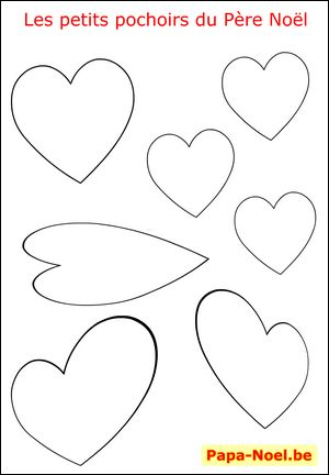 17 best ideas about dessin coeur on pinterest dessins de coeurs peinture de coeur and - Pochoir gratuit a imprimer ...
