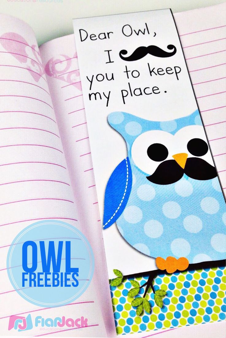 Are you a teacher who finds owls irresistible? Check out this blog post with over 10 FREE owl-themed freebies for the classroom.