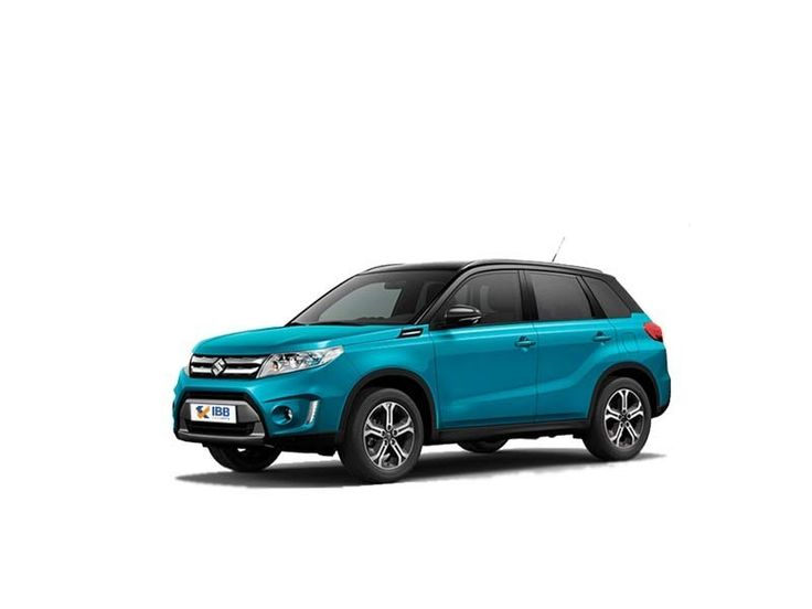 One of the distinctive aspects of the new Maruti Suzuki Vitara Brezza that will soon hit markets in 2016 is that it is literally the first vehicle that has been designed and created here by the Maruti's Indian R&D team. Know more; http://www.indianbluebook.com/maruti-suzuki/vitara-brezza/on-road-price