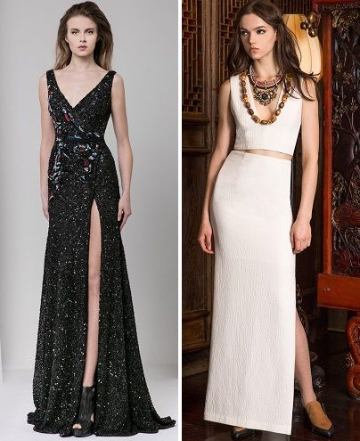 fashion-2017-prom-dresses-2017-graduation-dresses-2017-evening-dresses-2