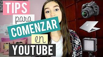 Miriam Vaez - YouTube
