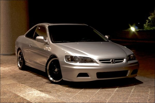 2002 honda accord specs overview most expensive sports for Honda most expensive car