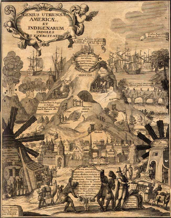 Best Maps Images On Pinterest Antique Maps Cartography And - Antiques us maps with compass