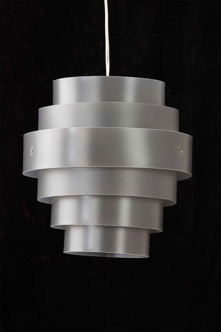 Best 25 circular chandelier ideas on pinterest closet smoke modern circular chandelier on hautelook arubaitofo Image collections