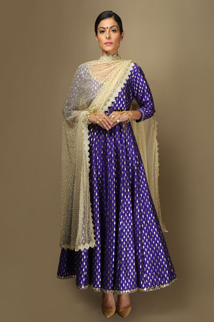 email sajsacouture@gmail.com for this gorgeous ensemble just in time for the wedding season