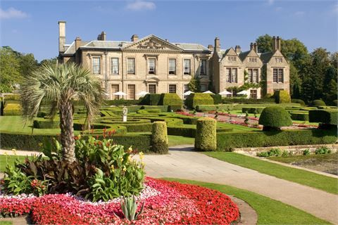 Coombe Abbey Dream Home Pinterest Wedding Venues Warwickshire And