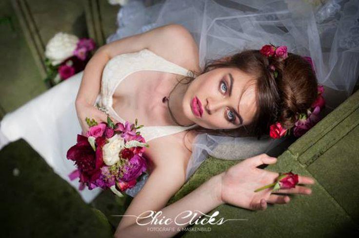 127mydearlove_braut_romantic_bride