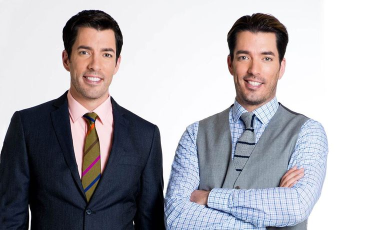 jonathan-and-drew-scott-property-brothers