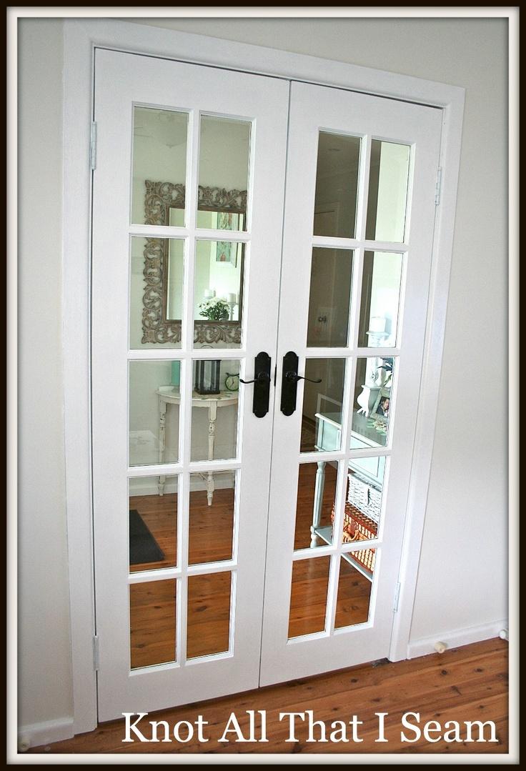 Doors how to seal a door sealing your external doors is a simple way to help draft proof y External French Doors Bunnings