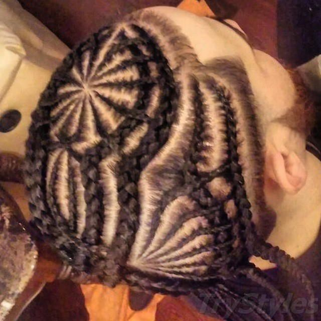 hair braiding styles images 400 best images about hairstyles on 3575