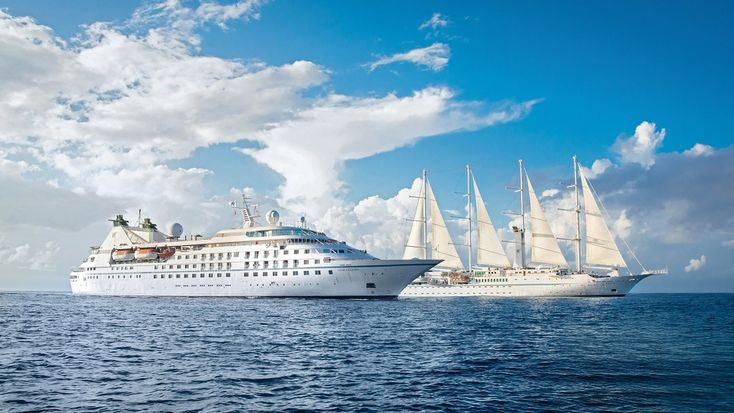 Cruise execs say early Wave sales position industry for strong '17: Travel Weekly