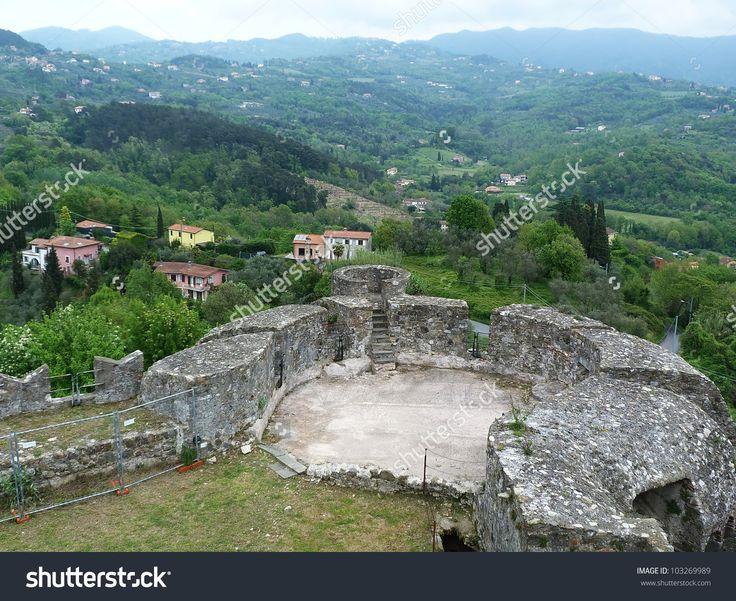 http://www.shutterstock.com/pic-103269989/stock-photo-italy-liguria-view-from-the-fortress-of-sarzanella-f.html?src=FS4bJ2InzXXxBzyCPsbVUA-8-2