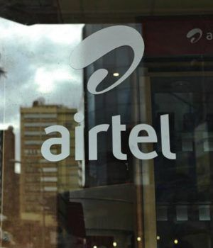 Bharti Airtel misrepresenting facts to create policy bias: Reliance Jio