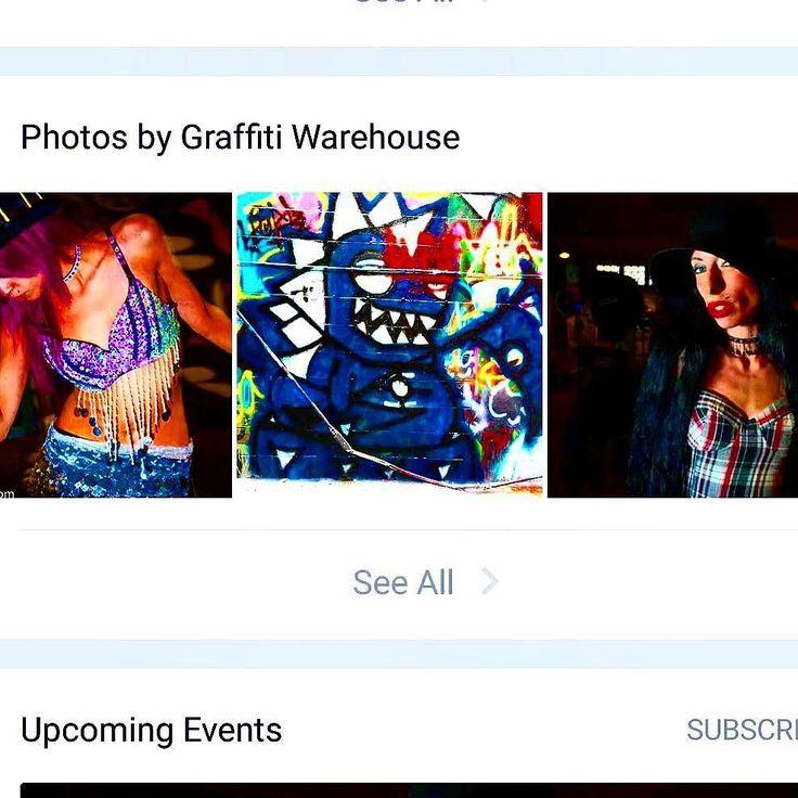 UmWant to buy some gear or customized shoes. Go to http://ift.tt/1FP3zu6 #streetphotography #buildinggraffiti #graffitiart #art #streetart #handmade #instagraffiti #street #graff #animation #urban #wallart # #aerosol #spray #wall #mural #murals #painting #arte #color #streetartistry #artist #grafiti #urbano # #guerillaart #hoagod #life #tbh by handz_0f_a_g0d