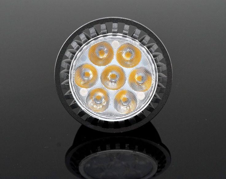 7 best bonlux led mr16 spotlight gu10 bi pin base images on pinterest track lighting. Black Bedroom Furniture Sets. Home Design Ideas