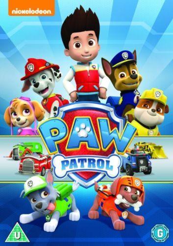 FREE-SHIPPING-Paw-Patrol-DVD.