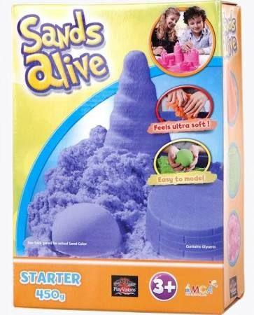 dráčik hračky pro kluky - Hledat Googlem