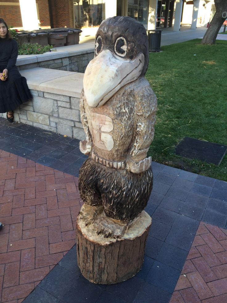 Best images about my carvings on pinterest trees set