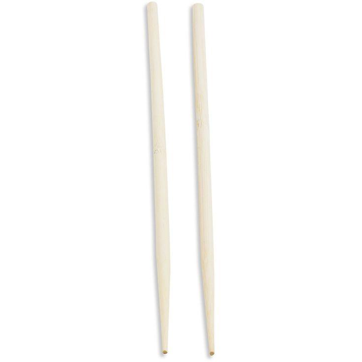 pa chopsticks harrisburg and Asian cookware