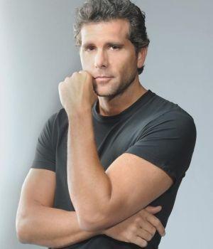Cristian Meier