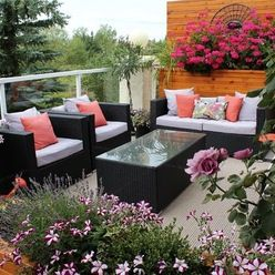 Your Space By Design Design Ideas, Pictures, Remodel, and Decor