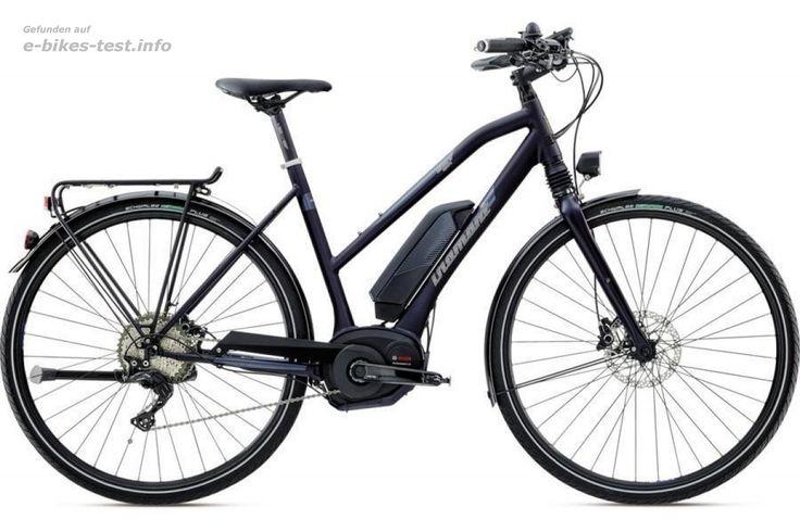 DAS DIAMANT 2016 ELAN SPORT+ 50CM IMPERIALBLAU METALLIC hier auf E-Bikes-Test.info vorgestellt. Weitere Details zu diesem Bike auf unserer Webseite.