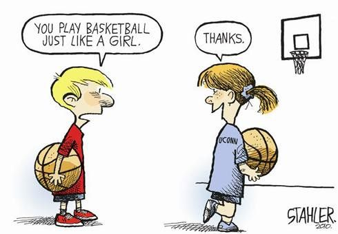 women's basketball | Tumblr