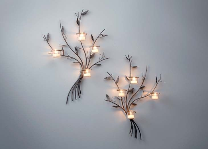 Jysk Wall Sconces : 27 best images about Decor Pieces & Inspirations on Pinterest Oahu, Vase and Jewelry holder