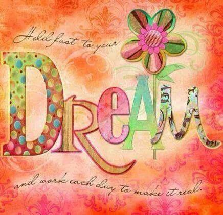 Nenne dich nicht arm, weil deine Träume nicht wahr geworden sind. Mehr …   – A – Z