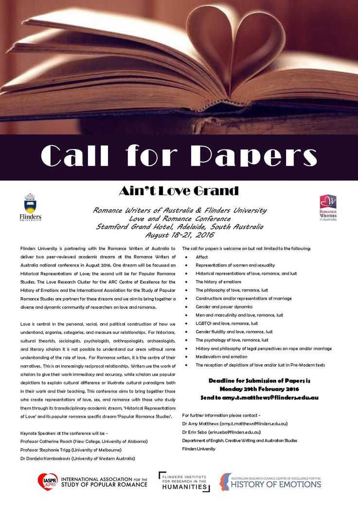 RWA_Flinders 2016 Academic call for papers.jpg (1588×2246)