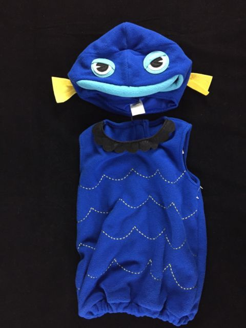 Best 25 fish costume ideas on pinterest fish makeup for Baby fish costume