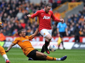 Man United increases EPL lead: http://aeryssports.com/soccer-stories/manchester-united-increase-epl-lead/