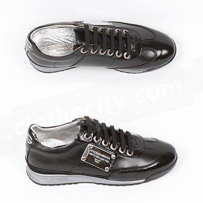 dolce & gabbana - shoes men - Google Search