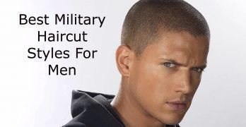40 Best Skin / Bald Fade Military Haircut : What is it and How To Do Skin Fade Haircut...? Black men hairstyles Asian men hairstyle Mens hairstyles long Mens hairstyles short Mens hairstyles thick hair Mens hairstyles medium Mens hairstyles medium Mens hairstyles 2017 Mens hairstyles thick hair Mens hairstyles short Mens hairstyles long Black men hairstyles #men'shairstyles #blackhairstylesbob #longhairstyles