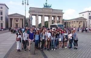 Summer Program II | Exzellenzinitiative | Universität Tübingen