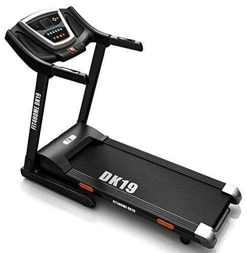 Olympic 2000 Olympic DK-19 Endeavour Auto Lubricating Motorised Folding Treadmill - Black No description (Barcode EAN = 1794313779300). http://www.comparestoreprices.co.uk/december-2016-5/olympic-2000-olympic-dk-19-endeavour-auto-lubricating-motorised-folding-treadmill--black.asp