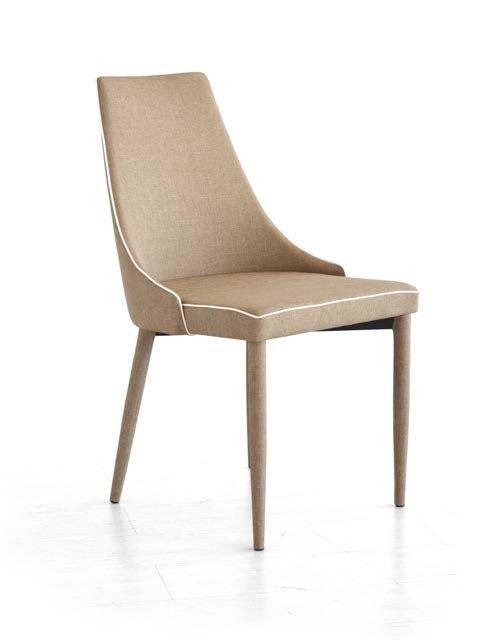 Έπιπλα Σπιτιού - Καρέκλα NEW PLANA