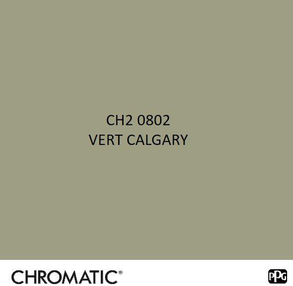 Finalisez Votre Projet Peinture Avec Le Vert Calgary En Vous Rendant Dans L Un De Nos Magasins Partenaires Www Chromat Nuancier Peinture Couleur Deco Entree
