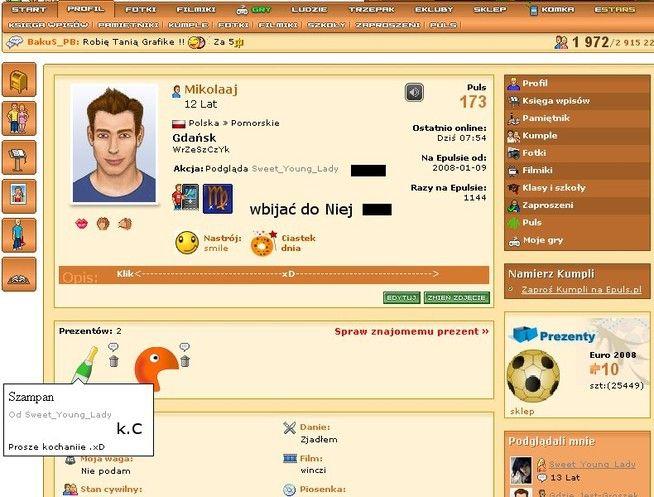 http://x3.wykop.pl/cdn/c3201142/comment_8IvoxDPGErUucxxWDmneEOPix9o7hyYz.jpg