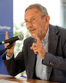 Umberto Curi - Wikipedia