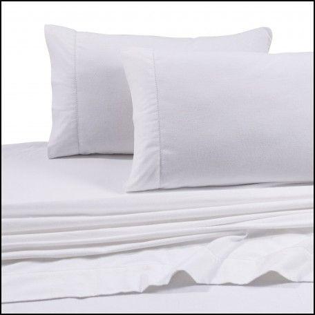 Deep Pocket Sheets for Pillow top Mattress