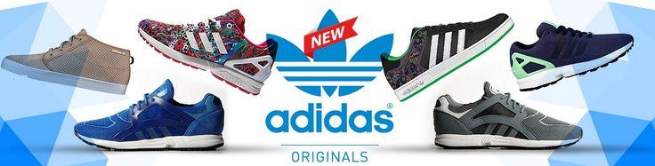 Válassza termékkínálatunk új elemeit!  http://sportinvazio.com/